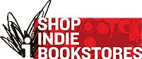 Shop Indie Book Stores